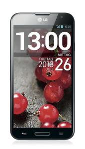 LG Optimus G Pro Reparatur