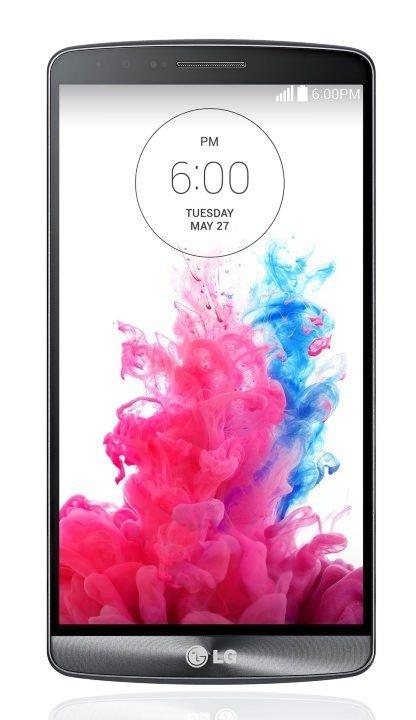 LG G3 Reparatur
