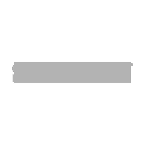 Sony Reparatur Berlin