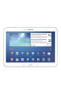 Samsung Tab 3 10.1 Reparatur