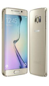 Samsung Galaxy S6 Edge Plus Reparatur