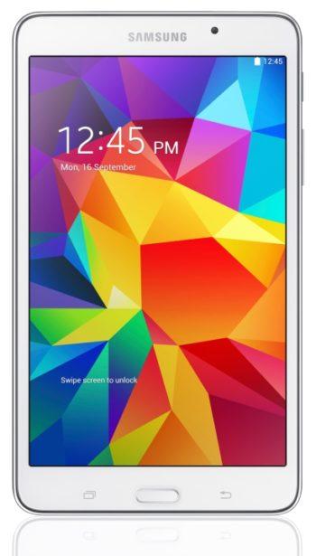 Samsung SM-T230 Galaxy Tab 4 7.0 Reparatur