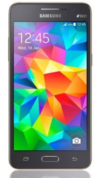 Samsung Galaxy Grand Prime Reparatur
