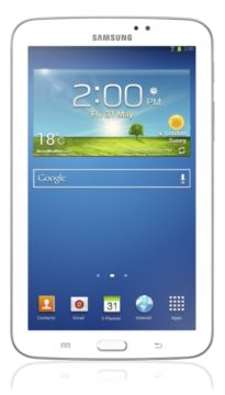 Samsung Galaxy Tab 3 Lite 7.0 Reparatur