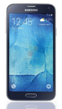 Samsung Galaxy S5 Neo Displayreparatur