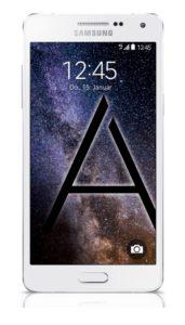 Samsung Galaxy A5 Reparatur