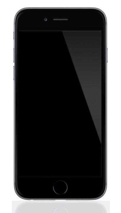 Apple iPhone 6S Reparatur