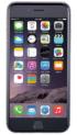 iPhone 6 Displayreparatur