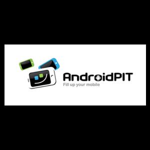 Die Handyklinik auf AndroidPIT