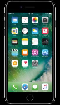 Apple iPhone 7 Displayreparatur